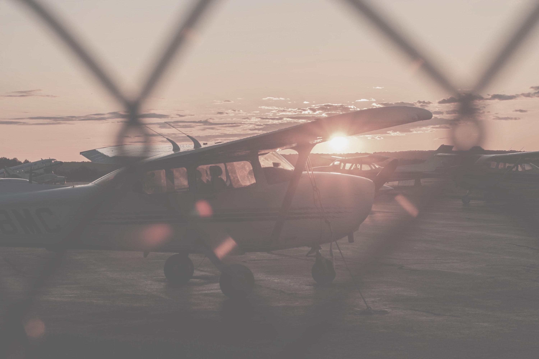 Pilot Proficiency